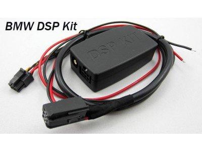 DSP-KIT